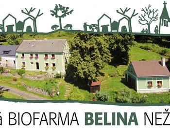 BioFarma Belina