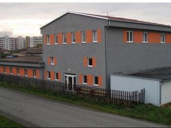Penzion U Milana