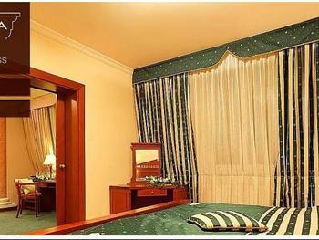 OLYMPIA Hotel, s.r.o.