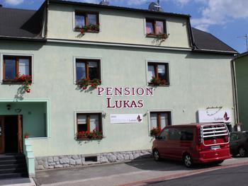 Pension Lukas