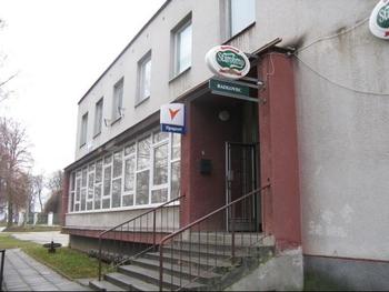 Hotel Radlovec