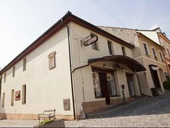 Hotel u Freuda