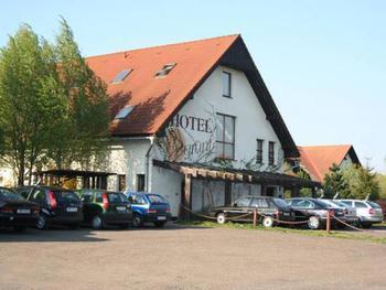Hotel Grunt