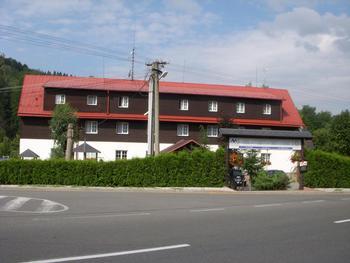 AutoClub Hotel