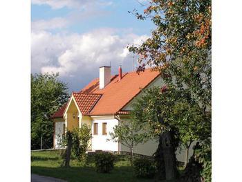 Rekreační dům Javor