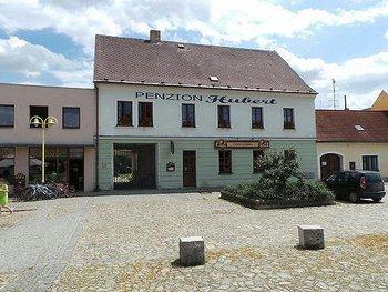 Penzion Hubert