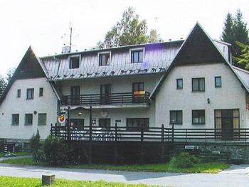 Hotel GAUDEAMUS