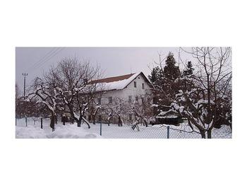 Penzion Villa Birgitta