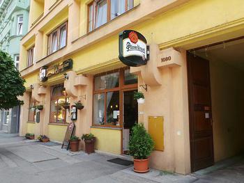 Hotel STARÉ ČASY