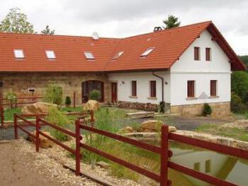 Penzion Lika