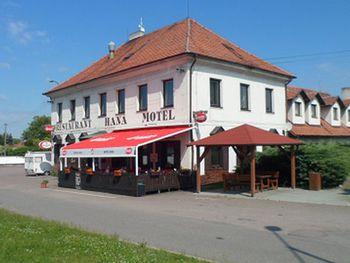 Motel Hana