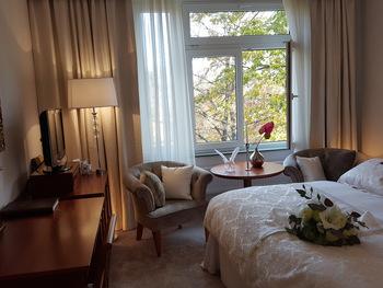 Solitaire – stylové ubytování v Poděbradech