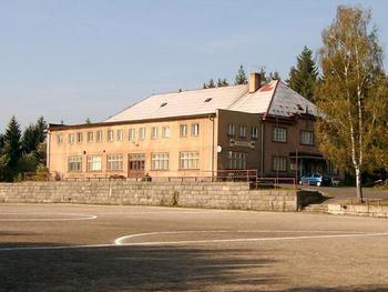 Janovská, o.p.s.