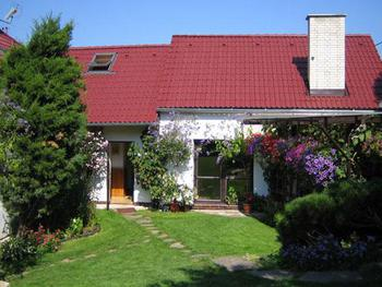 Pension Nevcehle