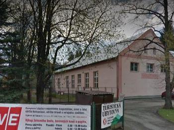 Tělocvičná jednota Sokol Frýdlant nad Ostravicí