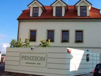 Europenzion 2005