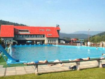Turist Hotel Euro