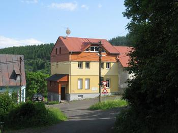 Novacko