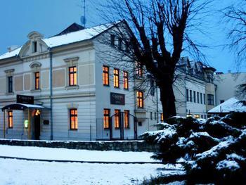 Casanova Hotel
