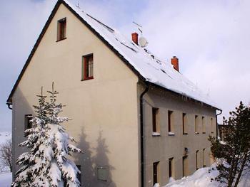 Na Staré faře
