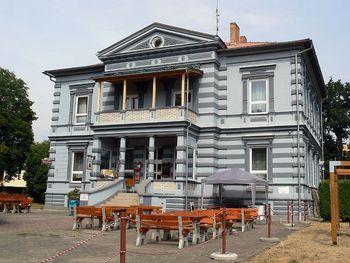 Penzion Bremen