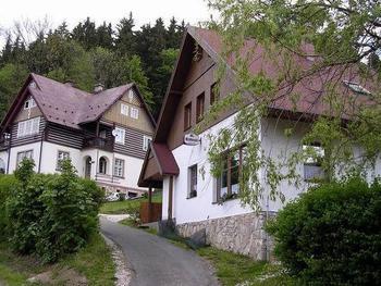 Penzion Poláček