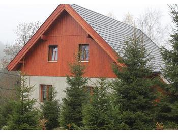 Apartmány Jenišovi