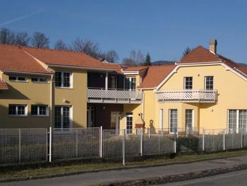 Vila Patricie