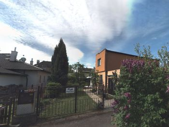 Apartmán Provence