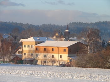 OPGT Brno, s.r.o.