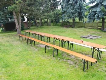 Rekreační středisko Zdeslav