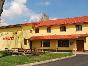 Penzion Beruška