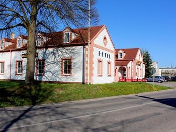 Motel Atos