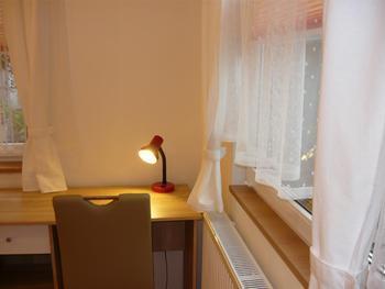 Apartmany - Penzion Lena