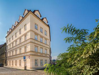 Petit Hotel Praha