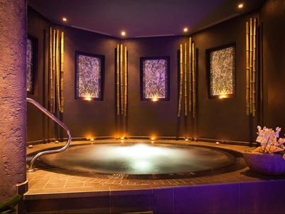 Hotel Zlatá lípa