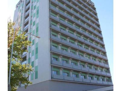 Hotel garni COP NYMBURK