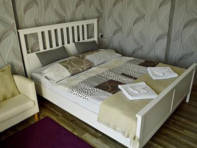 Hotel Florian