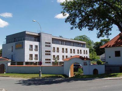 Hotel Meritum