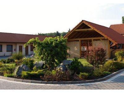 Motel Kobero