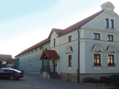 Hotel ALGAR