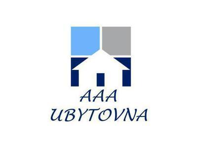 AAA ubytovna