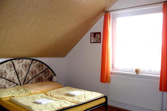 Ubytování u Bartošů foto 5
