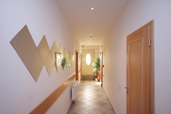 Residence Abacta foto 10