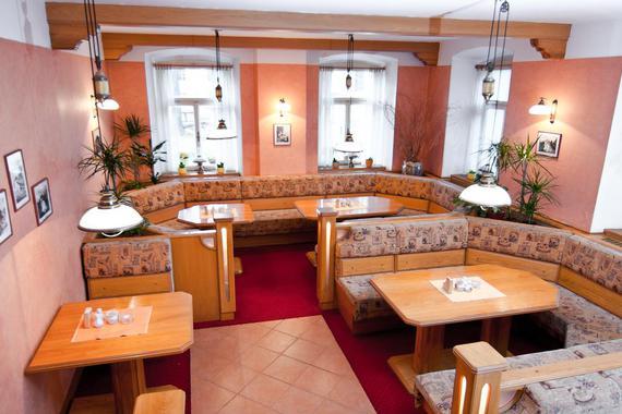 Hotel Praha FourM s.r.o. foto 3