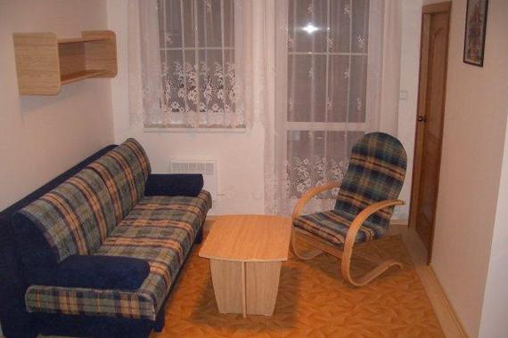 Apartmány Horní Mísečky - Špindlerův Mlýn 1035 m.n.m.  foto 10