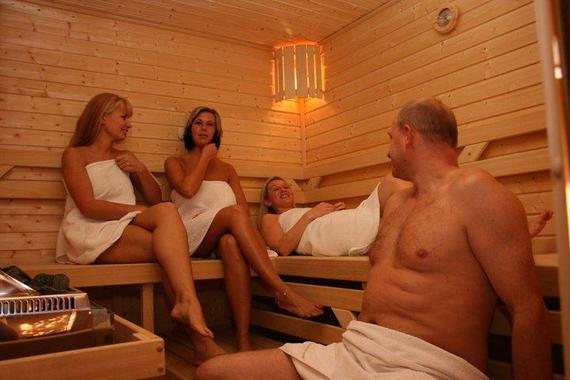 Hotel Garni Vildštejn foto 11