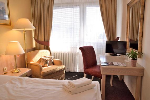 Hotel OÁZA foto 16