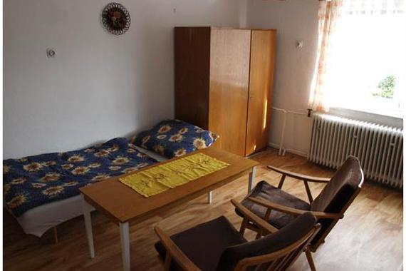 Penzion Janochová foto 4