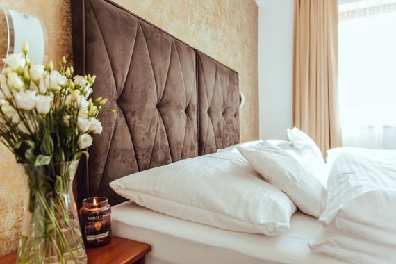 Hotel  Klaret foto 6